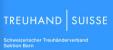 treuhand-suisse