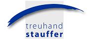 Stauffer Treuhand